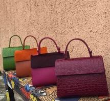Muji Lagos